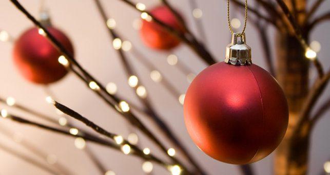 campana-navidad-supondra-cerca-290000-contratos-tercio-menos-ano-pasado