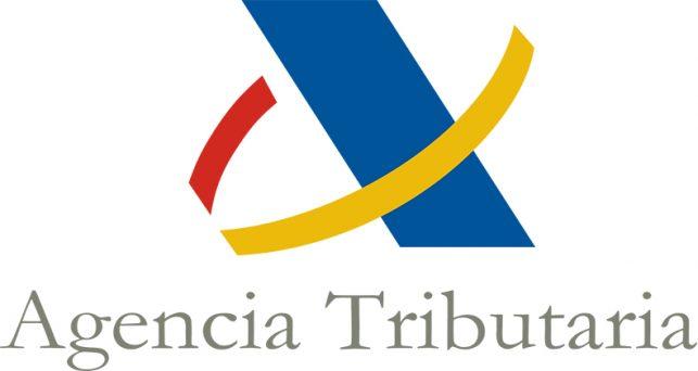 campana-renta-patrimonio-2018-comenzara-proximo-2-abril-acabara-1-julio