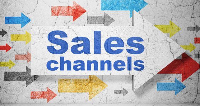 canal-venta-negocio