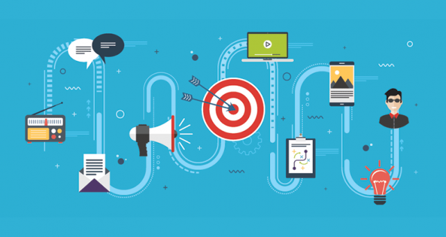 canales-marketing-digital-mas-adecuados