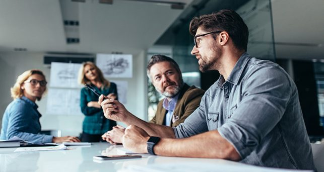 capacidad-trabajar-equipo-resolver-conflictos-tomar-decisiones-habilidades-mas-valoradas-empresas