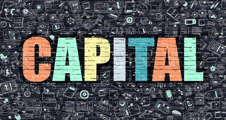 capital-riesgo-tendencias-actualidad
