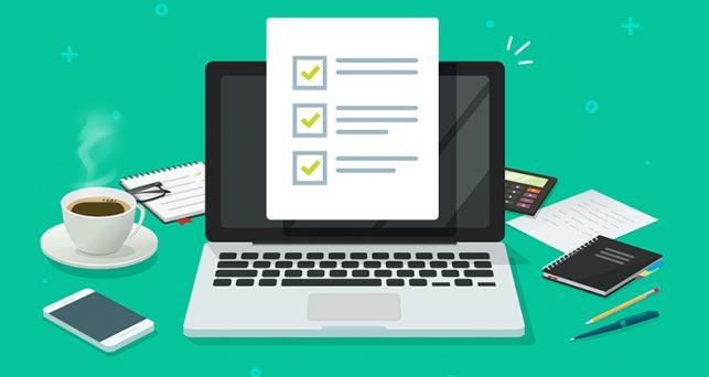captar-mas-clientes-potenciales-formularios-web