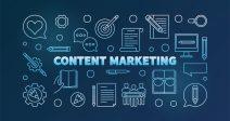 cara-cruz-contenido-externo-en-tu-estrategia-online