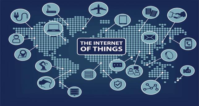 caracteristicas-usos-internet-cosas