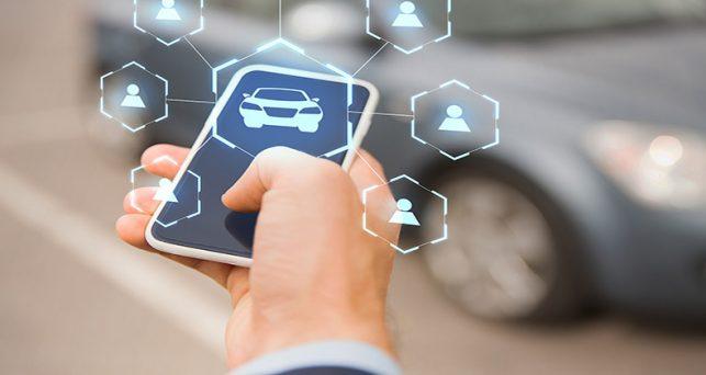 carsharing-empresas-movilidad-sostenible