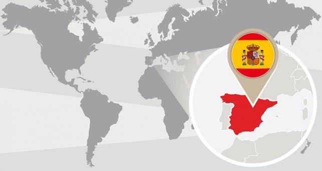 casi-mitad-empresas-espanolas-preve-recesion-proximos-cinco-anos