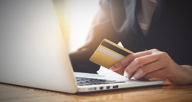 caso-practico-como-detectar-tienda-online-fraudulenta