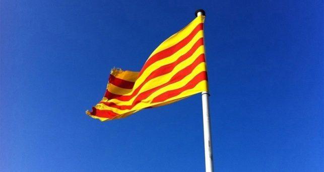 cataluna-concentra-1-4-procesos-concursales-registrados-los-ultimos-22-anos