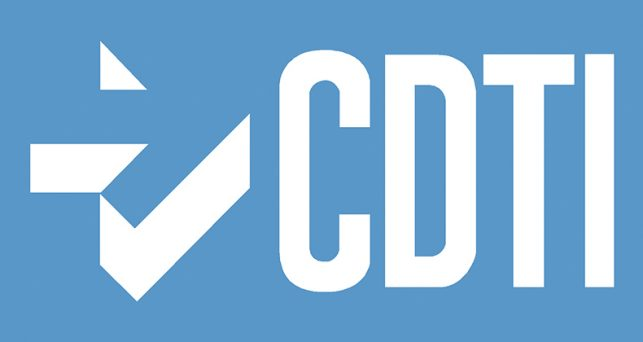 cdti-concede-mas-49-millones-euros-117-proyectos-idi-empresarial