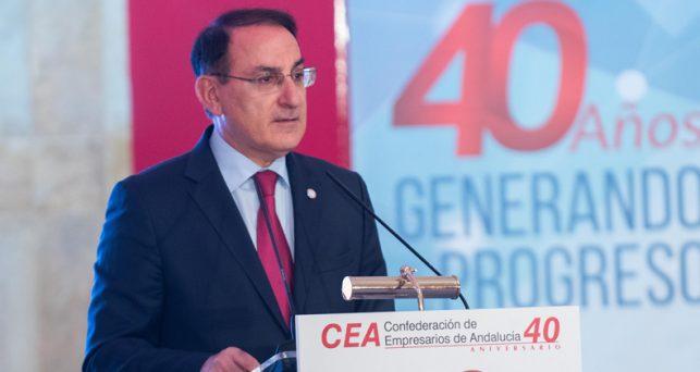 cea-apuesta-industria-andaluza-comprometida-retos-agenda-2030