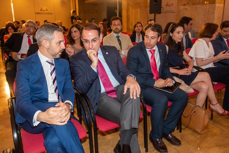 cea-apuesta-industria-andaluza-comprometida-retos-agenda-2030_1