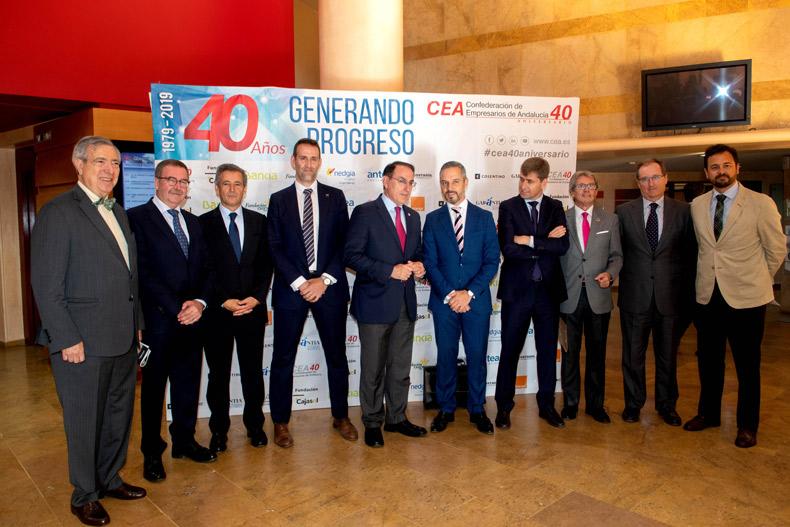 cea-apuesta-industria-andaluza-comprometida-retos-agenda-2030_2