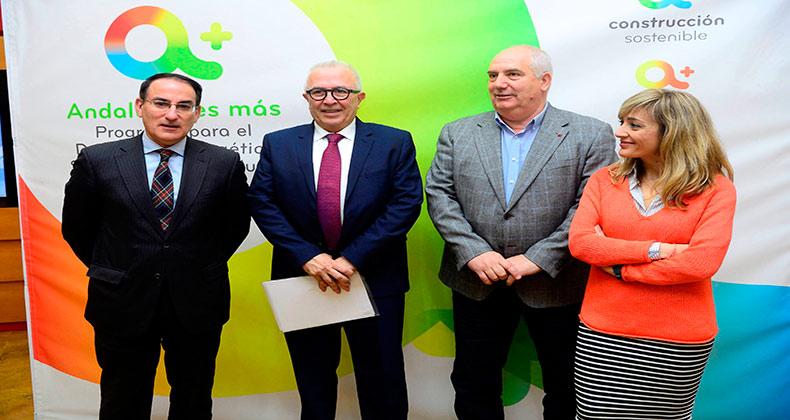 cea-nueva-orden-incentivos-desarrollo-energetico-sostenible-andalucia-2020