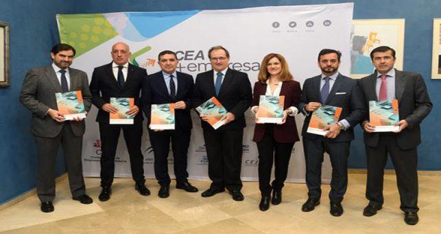 cea-presenta-el-informe-de-competitividad-de-la-economia-andaluza