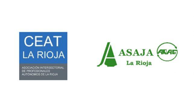 ceat-la-rioja-arag-asaja-suman-esfuerzos-apoyar-los-autonomos
