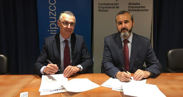 cebek-banco-sabadell-renuevan-acuerdo-estrategico-apoyo-la-internacionalizacion-las-empresas-bizkaia