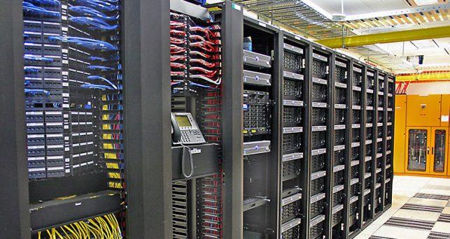 centros-datos-mas-cercanos-eficientes-sostenibles-tendencias-2021