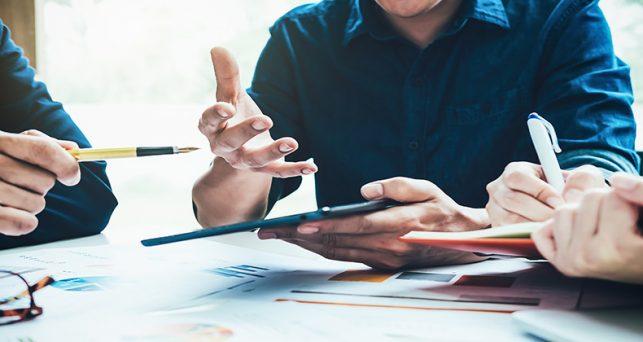 ceo-liderar-gestion-innovacion-actuar-emprendedor