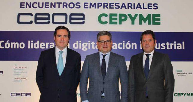 ceo-siemens-espana-presidente-siemens-gamesa-destaca-proceso-digitalizacion-una-carrera-sin-fin