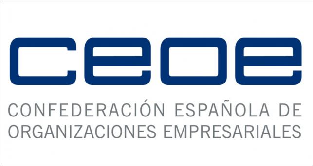 ceoe-alerta-situacion-productos-espanoles-subida-aranceles-eeuu