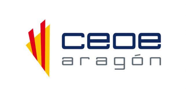 ceoe-aragon-convocatoria-ayudar-implantar-planes-igualdad-voluntarios-empresas-aragonesas