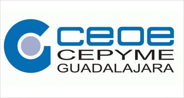 ceoe-cepyme-guadalajara-asociaciones-integradas-coordinan-dispositivo-las-empresas-puedan-donar-tanto-alimentos-material-sanitario-luchar-covid-19