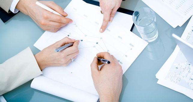 ceoe-faculta-group-ponen-marcha-primer-estudio-espanol-conocer-capacidad-organizaciones-acometer-gestion-cambio