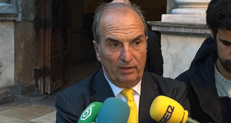 ceoe-pide-acuerdo-comercial-ue-mercosur