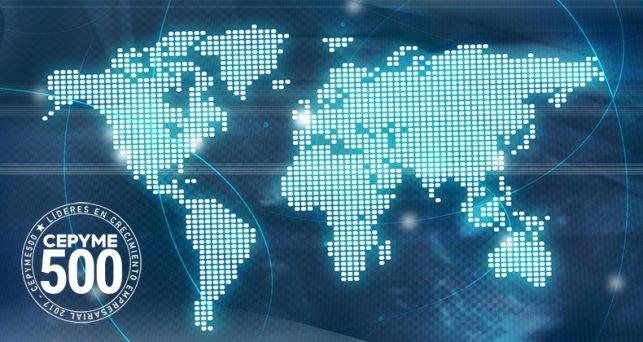 cepyme-abordara-financiacion-factor-estrategico-internacionalizacion-empresas