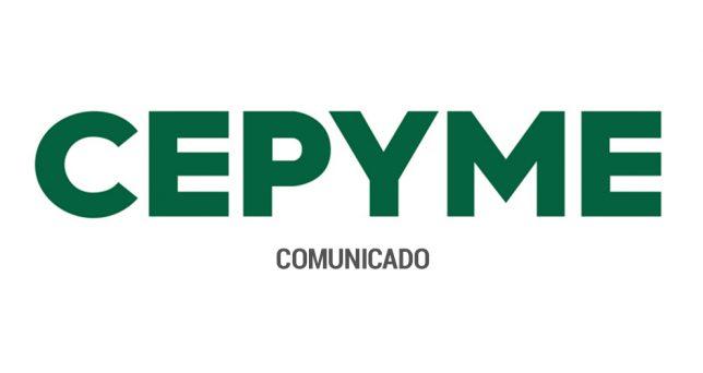 cepyme-advierte-riesgo-inestabilidad-llama-la-responsabilidad-los-partidos-politicos