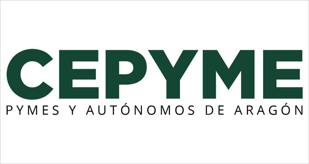 cepyme-aragon-pide-facilitar-acceso-pymes-contratacion-publica