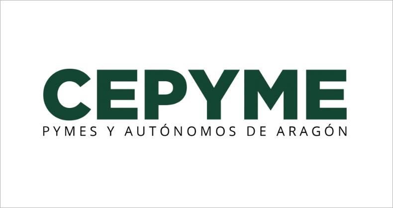 cepyme-aragon-pide-se-aclare-aplazamiento-del-pago-del-iva-pymes-autonomos