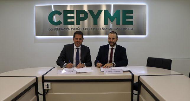 cepyme-banco-investimento-global-pondran-al-alcance-las-pymes-soluciones-capitalizacion