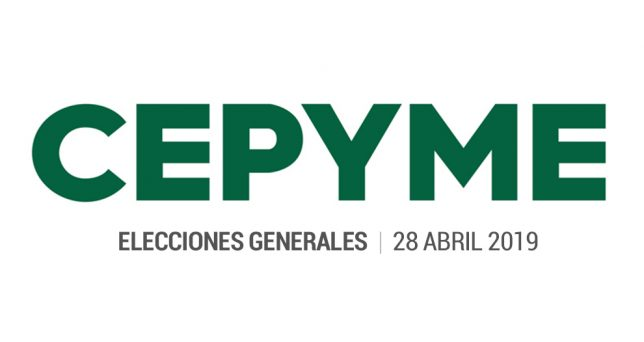 cepyme-colaboracion-nuevo-gobierno