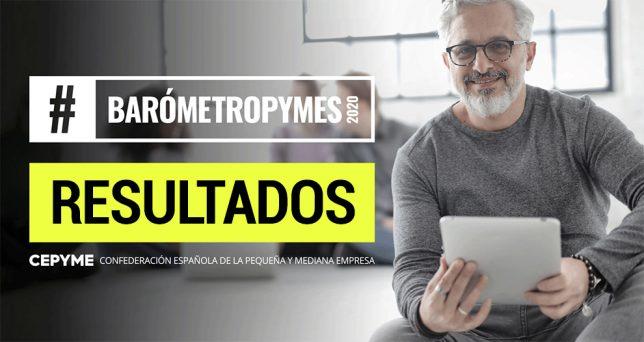 cepyme-destaca-pymes-veran-afectado-su-negocio-por-coronavirus