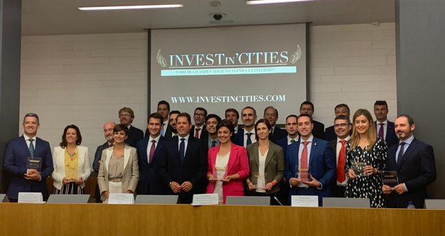 cepyme-grupo-pgs-presentan-segunda-edicion-invest-in-cities-foro-ciudades-atractivas-la-inversion