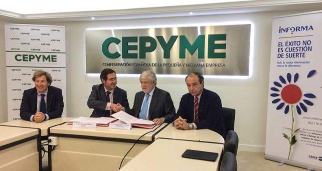 cepyme-informa-firman-acuerdo-colaboracion