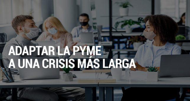 cepyme-jornada-adaptar-pyme-crisis-mas-larga