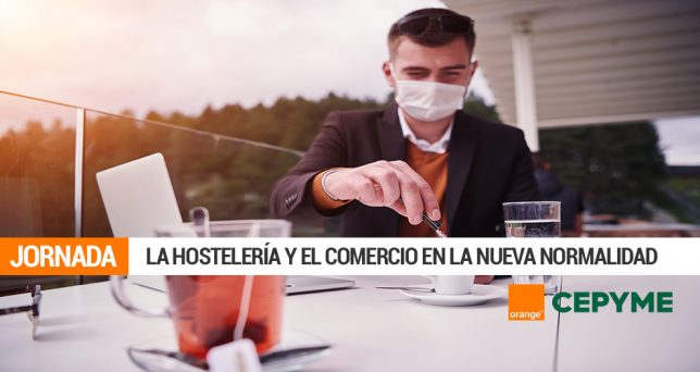 cepyme-orange-jornada-hosteleria-comercio