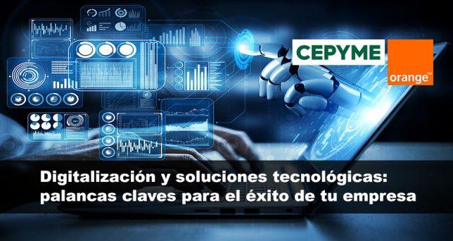 cepyme-orange-seminario-digitalizacion-soluciones-tecnologicas-para-empresas