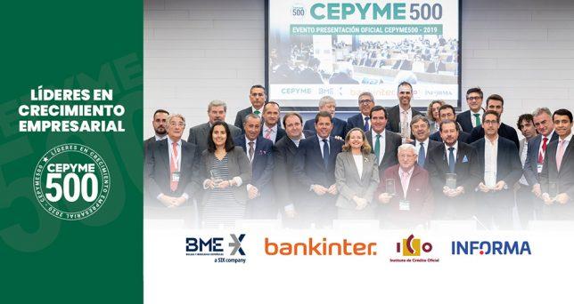 cepyme-presenta-cepyme500-2020-crecepyme