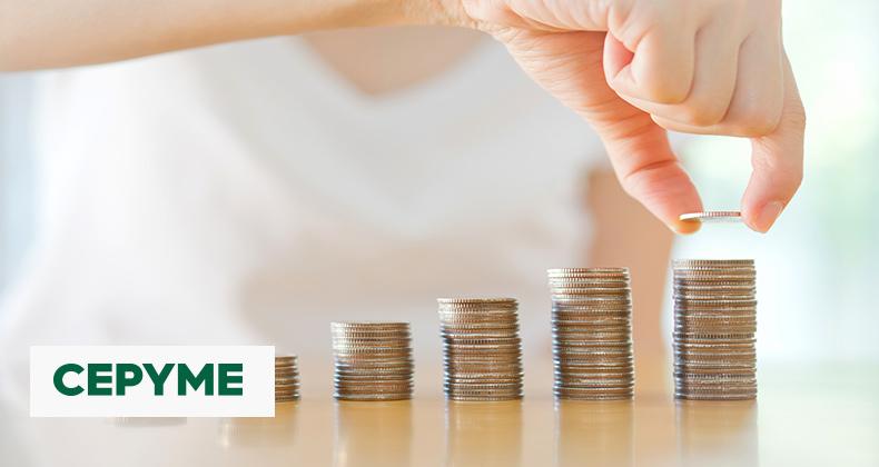 cepyme-recomienda-incrementos-salariales-atender-circunstancias-especificas-pymes