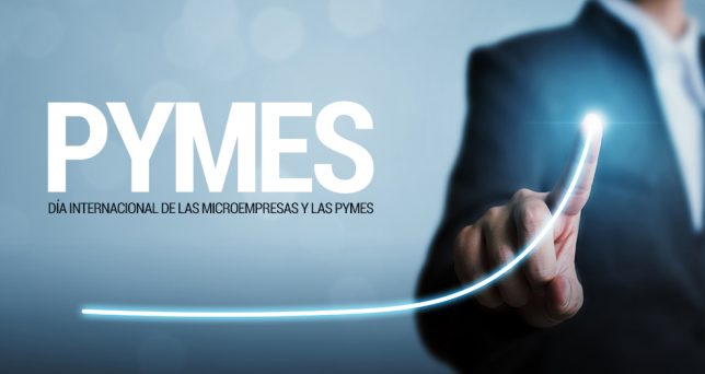 cepyme-reconstruccion-pasa-pymes-planes-fomenten-crecimiento-empresas