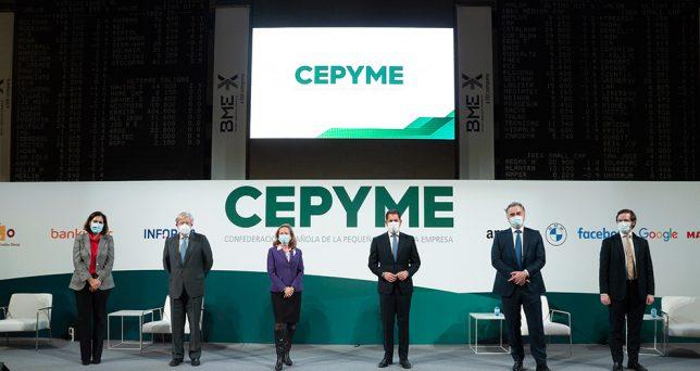 cepyme-redobla-apoyo-pymes-crecimiento-empresarial-cepyme500-crecepyme