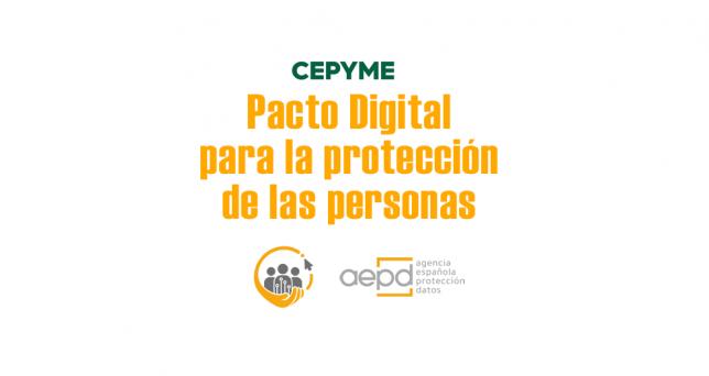 cepyme-se-adhiere-pacto-digital-proteccion-personas-impulsado-aepd