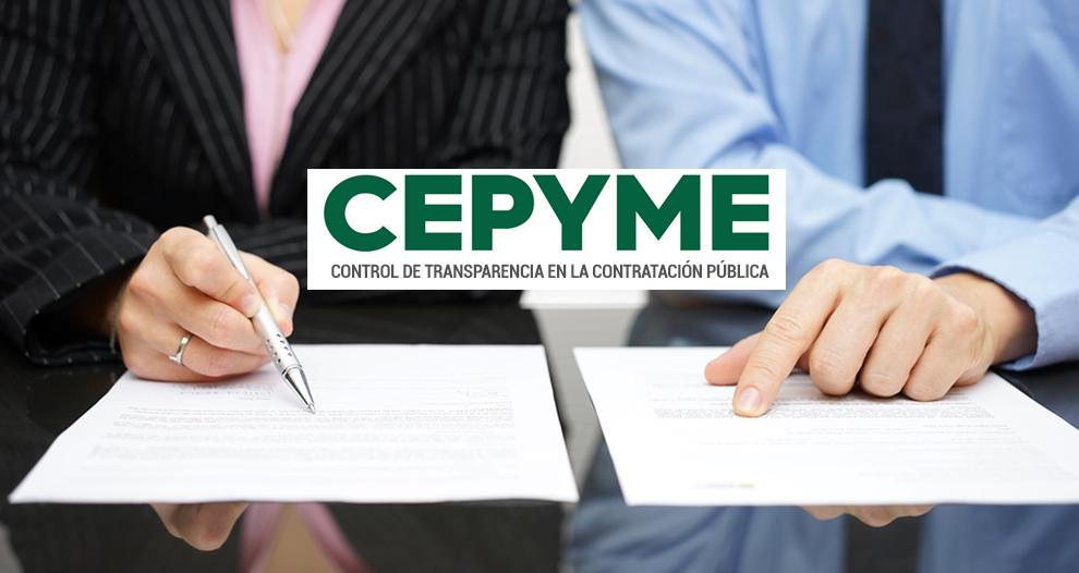 cepyme-transmite-grupos-parlamentarios-necesidad-aplicar-control-transparencia-contratacion-publica