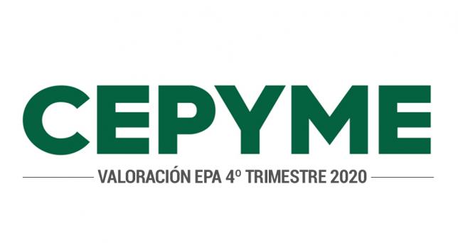 cepyme-urge-ayudar-tejido-empresarial-tras-2020-duro-desgaste-pymes