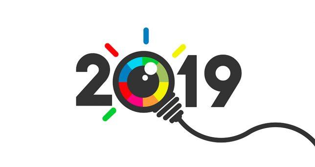 cepymenews-feliz-2019