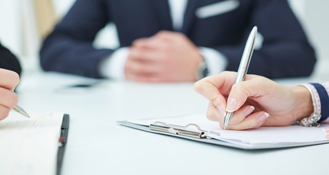 certificar-personas-como-formula-para-validar-las-competencias-de-los-empleados